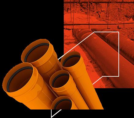 img-oferta-kanalizacje