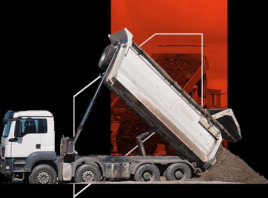 img-oferta-transport